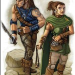 220px-halflings_-_david_griffith